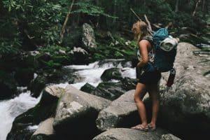 rope sandals adventures