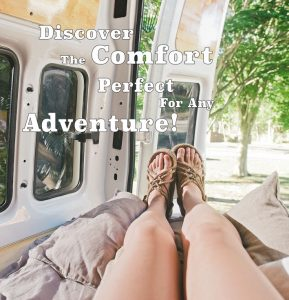 Discover the comfort and adventure of rope sandals